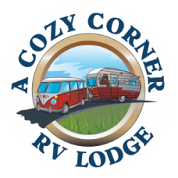 Cozy Corner RV Lodge